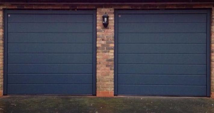 Amazing Garage Door Services And Repairs